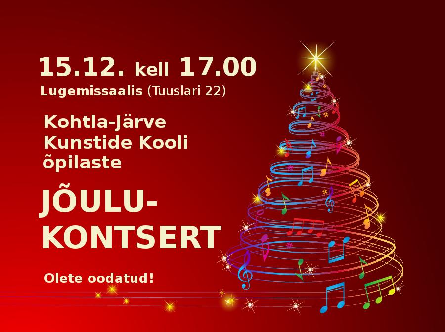 kontsert1